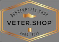 logo www.veter.shop