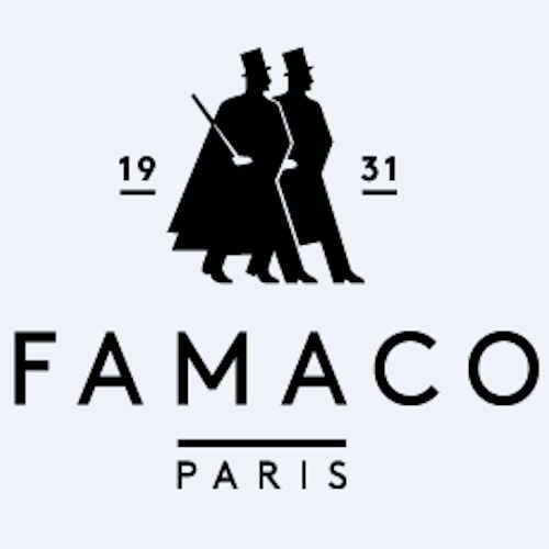 famaco_paris_1931