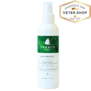 Famaco Eco Protect