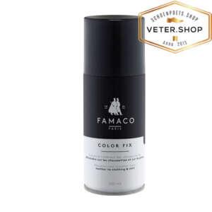 Famaco Color Fix - tegen geverfde sokken