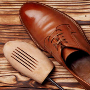 Schoen Accessoires