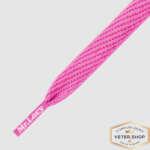Roze – lipstick pink