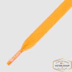 Oranje - Bright Orange