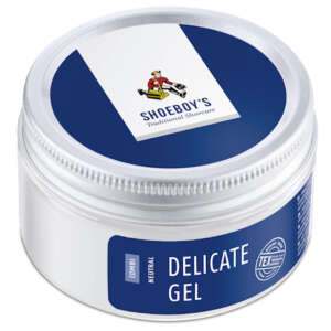 Shoeboy'S Delicate gel
