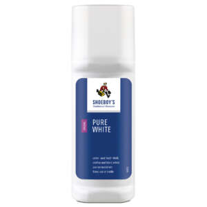 Shoeboy'S Pure white 75ml