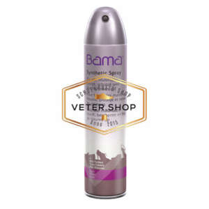 Bama Synthetic Spray
