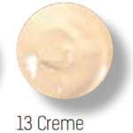 094 Creme