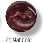 087 mahonie
