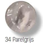 096 parel grijs