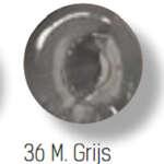 036 midden grijs