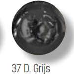 046 donker grijs