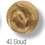 041 goud