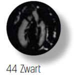 044 zwart