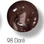 098 Doré