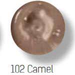 102 Camel