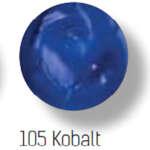 105 Kobalt