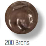 200 Brons