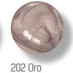 202 Oro