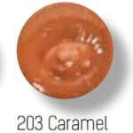 203 Karamel