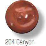 204 Canyon