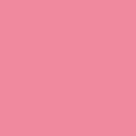 094 roze