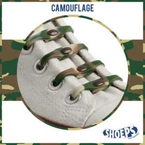 Shoeps camo